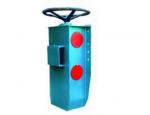 夹轨器现货供应-联系任经理13462367111