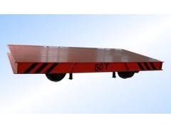 西安电动平车销售-联系18191469999