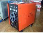 上海弧焊机