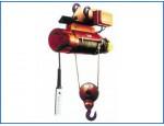 广西电动葫芦