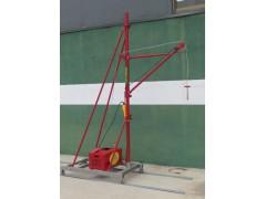 广西移动式吊运机
