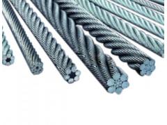 晋城钢丝绳销售-13353466665