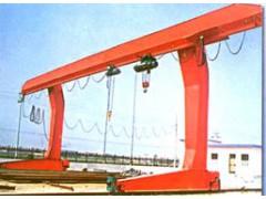 上海造船门式起重机/上海钢丝绳葫芦/15900718686