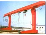 上海造船門式起重機/上海鋼絲繩葫蘆/15900718686