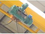 沈陽電動葫蘆銷售/安裝/維修/13166760796