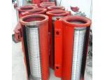 沈陽電動葫蘆卷筒銷售/安裝/維修/13166760796