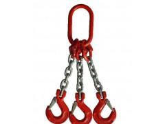 日喀则吊装索具销售-联系18389029165