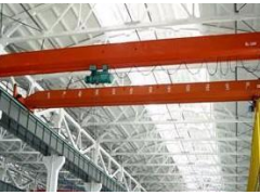 安庆桥式起重机联系:13625565268