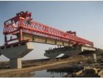 安徽安庆起重机-桐城起重机 名称:安庆架桥机联系:13625565268联系人:李建勇电话:0556-6563777
