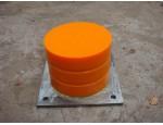 黄石聚氨酯缓冲器销售:15997128888