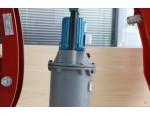 電力液壓推動器銷售