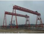 上海路橋起重機廠/路橋起重機/15900718686