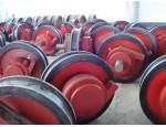 内蒙古专业生产车轮组