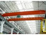 石家庄桥式起重机销售:13932167686