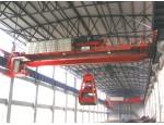 上海电厂专用桥式起重机/电厂专用起重/15900718686