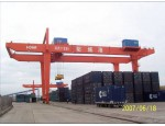 上海集裝箱專用門機/集裝箱門機/15900718686