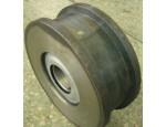 广州车轮组销售:13631356970