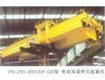 上海板坯搬运起重机/双梁起重机/15900718686