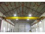 广州天车 吊机 电动葫芦厂家