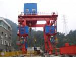 上海水电站门式起重机/启闭机/15900718686