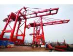 上海装卸机/港口门机/15900718686