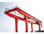 上海U型龙门/集装箱专用门机/15900718686