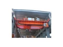 苏州专业生产销售双梁桥式起重机