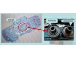 上海供应电动葫芦联轴器/15900718686