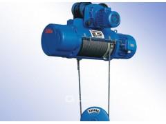 钦州电动葫芦销售热线