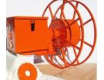 唐山電纜卷筒專業生產