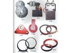 南阳电动葫芦配件销售:13523772568