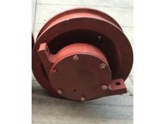 长沙起重机配件厂专业生产各种起重配件13787535000