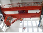 安庆桥式起重机 桥式起重机厂家