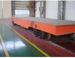 沈阳电动平车专业生产销售:13166760796