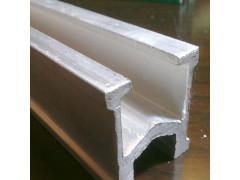 起重配套工具滑触线设计生产-河南方亿18625937977