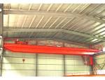 唐山QC型電磁橋式起重機13703382111