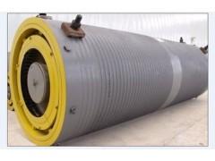 广西卷筒组 起重机配件生产厂家13707824188