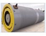 广西卷筒组 起重机配件生产厂家