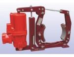 徐州电磁制动器 起重配套工具销售13775887857