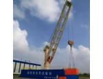 上海起重机厂/克令吊/15900718686