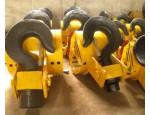 佛山专业生产吊钩组 起重配件厂家13690638665