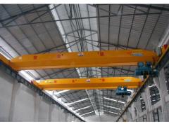 杭州桥式起重机销售15237377518