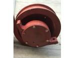 昆明车轮组厂家 车轮组批发15697069999