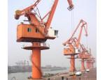 上海起重机/码头吊机/15900718686