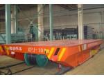 河南专业生产电动平车13017608651