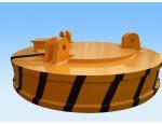 专业制造电磁吸盘-新乡博瑞13937301360