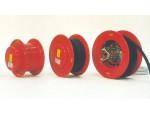 电磁吸盘-新乡市博瑞机械制造有限公司 名称:河南电机式电缆卷筒生产厂家——博瑞13937301360联系人:王景云电话:13703736404