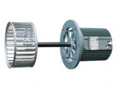 金华耐高温电机销售15167920005