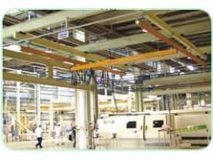 杭州KBK轻柔型起重机生产销售15237377518