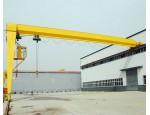 江阴A型门式起重机专业制造 13515195369